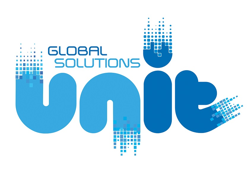 Un-IT GLOBAL SOLUTIONS